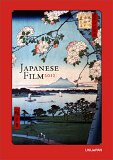 Mr. Richie's books gave overseas readers insights into Japanese film and culture.