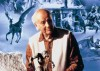 mr.harryhausen_thumbnail