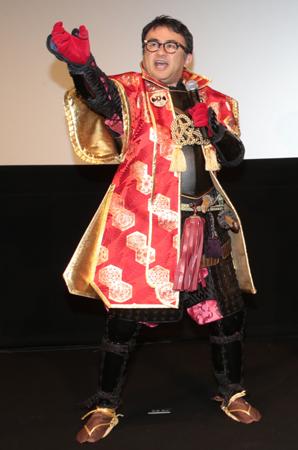 kiyosu1