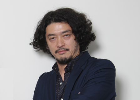 榊英雄監督
