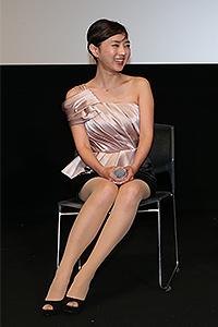 hotori_kiki